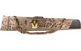 Browning 1419552552 Flex GUN CS Waterfowl Slip 52 Moss
