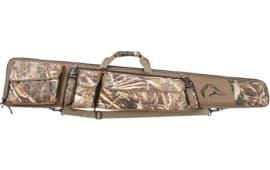 "Gear FIT Pursuit Punisher Shotgun Case 52"" MAX-5"