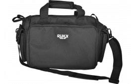 Rukx ATICTRBB Tact Range BAG Black