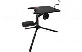 Birchwood Casey BC-MSB300 Swivel Action Bench