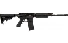 """Adams FGAA00424 PZ Rifle 16"""""""