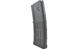 Lancer L5AWM Limited 10/30 5.56 Mag Black