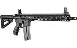Silver Shadow G16556SAB Shadow Gilboa Carbine .223 Remington AR
