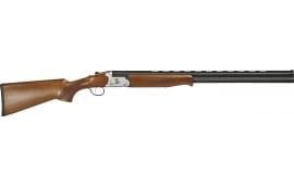 """Escort HEOD12280501 Optima D12 28"""" 2 3"""" Shotgun"""