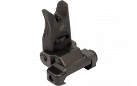 Knights 25654 Foldng Micro Front Sight