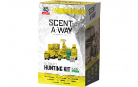 HS 100099 SAW Ultimate Hunting KIT - OL