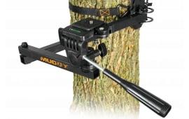 Muddy MUD-MCA100 Basic Camera ARM