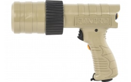 Foxpro FIRE FLY WHT White