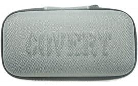 Covert 5960 SD Card Case