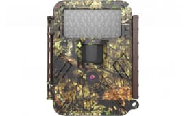 Covert Scouting Cameras 5823 NBF20 20 MP Camera w/Video Mossy Oak Break-Up Country