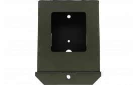 Covert Scouting Cameras 5878 AW1 Bear Safe