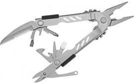 Gerber 45500 Compact Sport - Multi-Plier 40