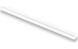 Spyderco 204UF1 Tri-Angle