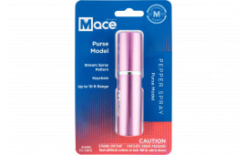 MSI 80809 Purse Pepper Spray 17G Pink