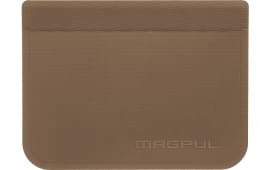Magpul MAG1095-245 Daka Everyday Wallet FLD FDE