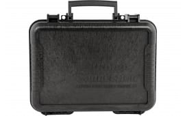 OUT 10003 Injection Molded Pistol Case (6)