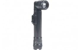 5ive Star Gear 4633000 Mini Anglehead Flashlight