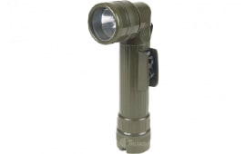 5ive Star Gear 4636000 GI Spec Anglehead Flashlight