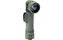 5ive Star Gear 4641000 GI Anglehead Flashlight