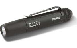 5.11 Tactical 53381-019-1SZ EDC PL 1AAA Flashlight
