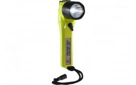 Pelican 3610-014-245 3610 Little Ed Right Angle Light