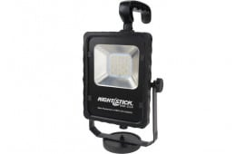Nightstick NSR-1514 Rechargeable LED Area Light w/Magnetic Base