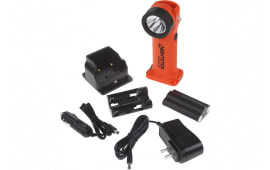 Nightstick XPR-5568RX Intrant Intrinsically Safe Dual-Light Angle Light