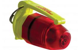 Pelican 2130-010-245 2130 Mini Flasher LED Flashlight