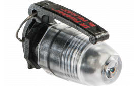 Pelican 2130-008-110 2130IR Mini Flasher LED Flashlight