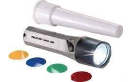Pelican 2490-000-180 2490 Specialty Light