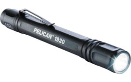 Pelican 019200-0001-110 1920 Flashlight