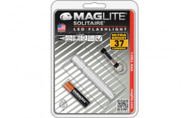 Maglite SJ3A106 Solitaire LED 1-Cell AAA