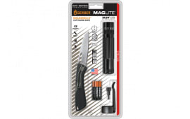 Maglite XL50-S3TNK XL50 3 Cell AAA/KNIFE