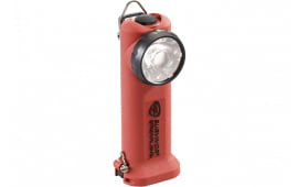 Streamlight 90565 Survivor Atex and InMetro Flashlights