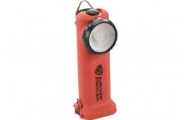 Streamlight 90581 Survivor Atex and InMetro Flashlights