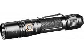 Fenix PD35V2BK PD35 V2.0 1000 Lumens Flashlight