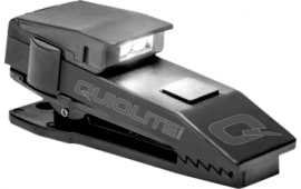 Quiqlite Q-PROWW QuiqLitePro Hands Free Pocket Concealable Flashlight 10 - 20 Lumens