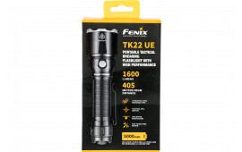 Fenix FXTK22UE 1600LUM TAC Flash
