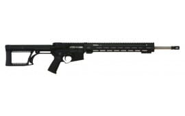 Alex Pro Firearms RI051M 22NOS 18 DEI Camo Nitride BCG Luth Stock