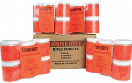 Tannerite 4-1/2lb Exploding Targets 1/2BR