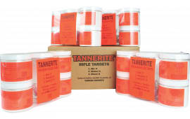 Tannerite 1lb Exploding Targets 4 pack