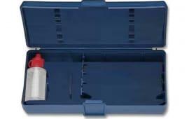 Lansky Sharpeners LB700 Custom Carrying Case