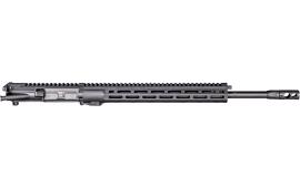 Savage 22983 MSR15 LRP 224 Valk 18