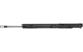 Savage 22985 MSR15 Long Range 224 Valk 22