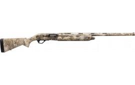 "Winchester 511258292 SX4 WF 3.5 28"" Prairie Shotgun"
