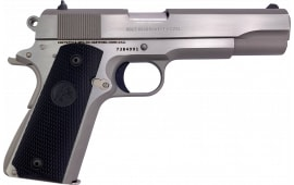 "Colt O1070A1CS-CM GVRNMNT 45 5"" TS BSTS"