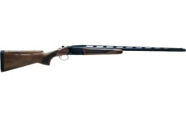 "Pointer KST1230 KST 30"" 2.75"" Shotgun"