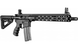 Silver Shadow G16556SAB Shadow Gilboa Carbine .223 Remington AR