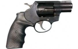 "Rock Island 3520B AL3.0 STD 357MG 2"" 6rd Revolver"