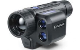 Pulsar PL77428 Axion LFR XQ38 Thermal Monocular with Laser Range Finder 3.5-14x 9.8 degrees x 17.2 degrees FOV